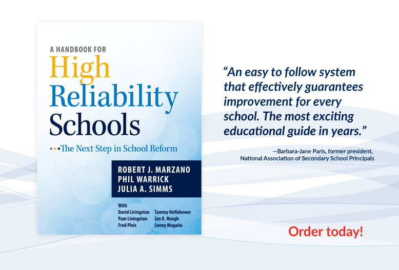 HRS Book