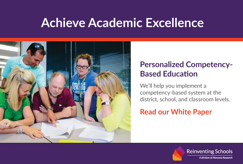 Achieve Academic Excellence-101016