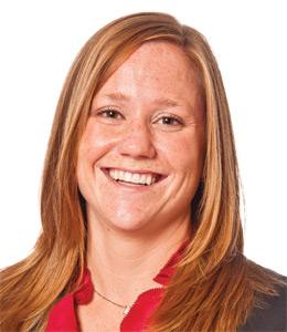 Jessica Kanold-McIntyre
