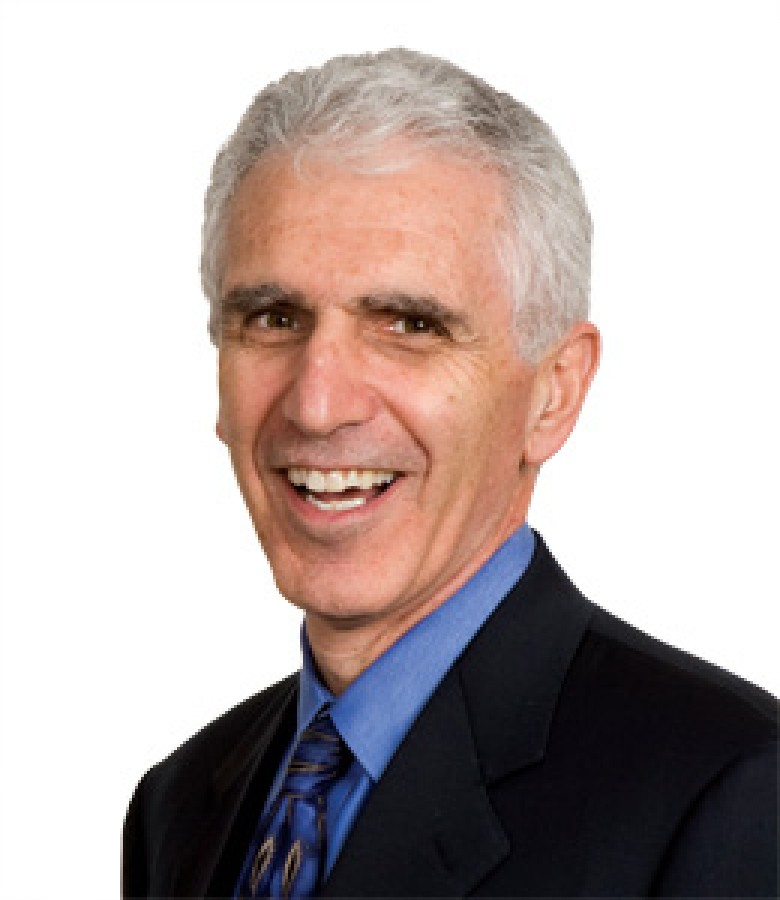 Marzano research designing and teaching learning goals and