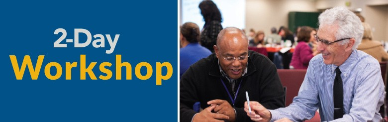 Introduction to Becoming a High Reliability School Workshop