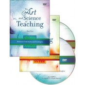 coaching classroom instruction marzano pdf