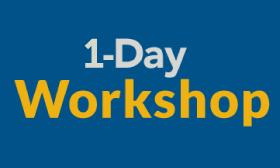 Implementing a Comprehensive Vocabulary Program Workshop