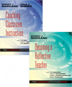 Strategies for Cultivating Teacher Effectiveness
