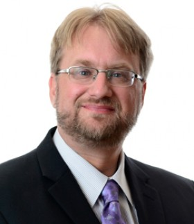 David C. Yanoski