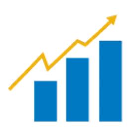 Proficiency Scale Revision