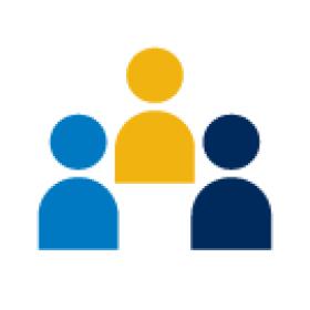 Standards-Based Grading for School Leaders Workshop