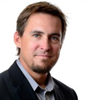 R. Marc Brodersen