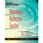 Becoming a Reflective Teacher