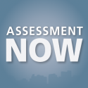 Assessment NOW