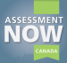 Assessment NOW Canada
