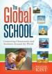 The Global School