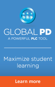 Maximize student learning with Global PD