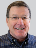John Oberg