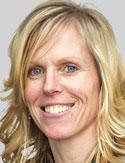 Lori Veres