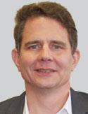 Paul Breda