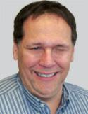 Phil Ciano